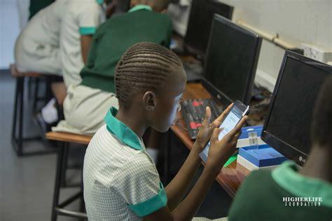 Technology And Skills In Zimbabwe S Manufacturing Teitel Simon ...