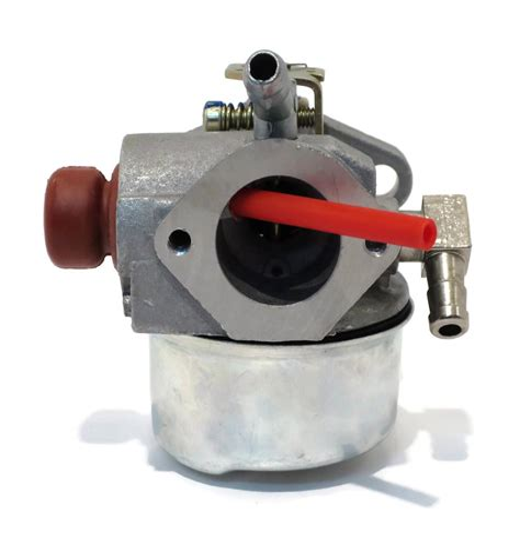 Tecumseh 3 11 Hp 4 Cycle L Head Engine Parts Manual (ePUB/PDF) Free