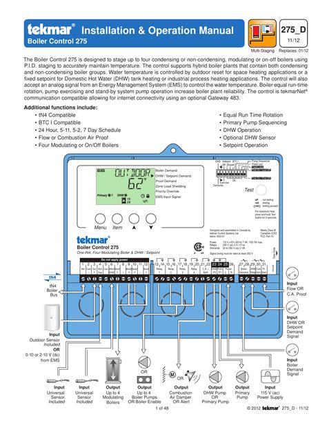 Outstanding Tekmar Wiring Diagram Epub Pdf Wiring Cloud Hisonuggs Outletorg