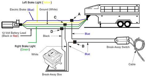 Tekonsha Wiring Diagram Charger (Free ePUB/PDF) on
