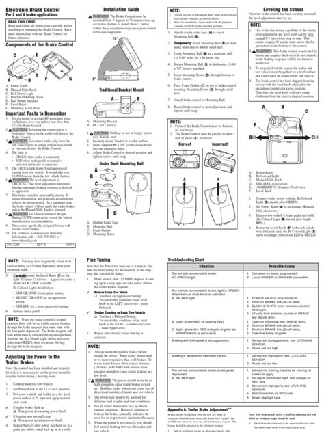 tekonsha envoy manual 526b3c17b867e9f40c153bc27596c35b fliptop com ph fliptop com ph