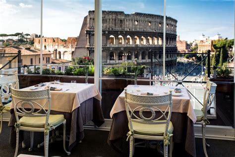Terrasse A Rome (ePUB/PDF) Free