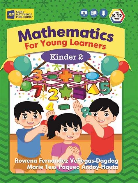Textbook Of Basic Mathematics A Begginers Guide To Geometry