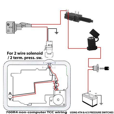 4l60e transmission lock up wiring diagram th350 wiring diagram wiring diagram e7  th350 wiring diagram wiring diagram e7