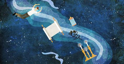The 613 Mitzvot English Edition