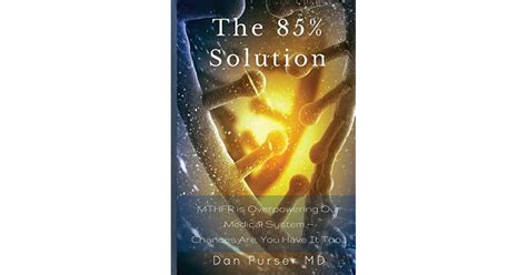 The 85 Solution
