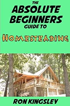 The Absolute Beginners Guide To Buying A House