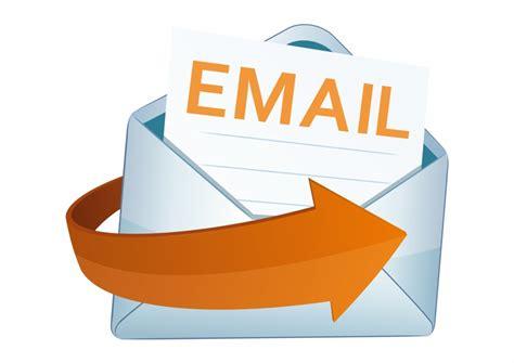 The Art Of Email Writing (ePUB/PDF) Free
