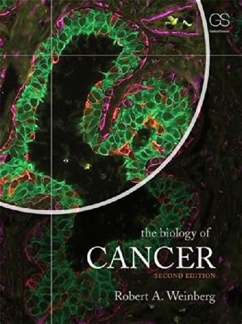 The Biology Of Cancer Second Edition