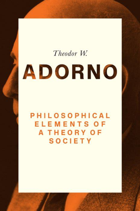 The Bloomsbury Encyclopedia Of Philosophers In America From 1600 To The Present