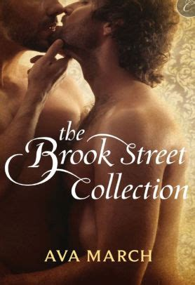 The Brook Street Collection March Ava | Pdf/ePub Liry on