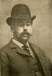 The Case Of Hermann Mudgett Dr Henry Holmes English Edition