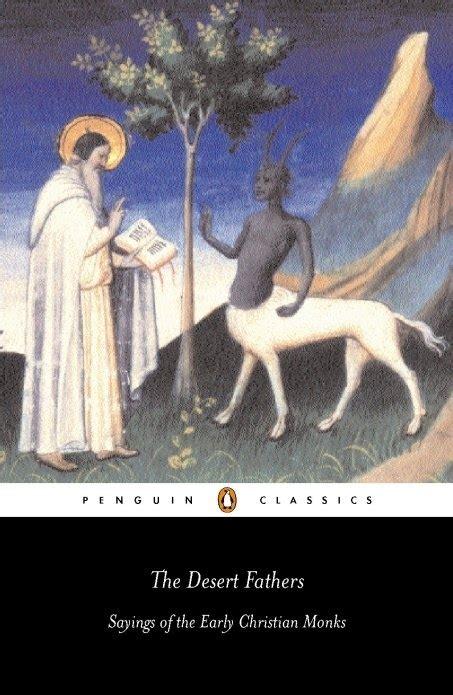 The Desert Fathers Ltd Penguin Books (ePUB/PDF) Free