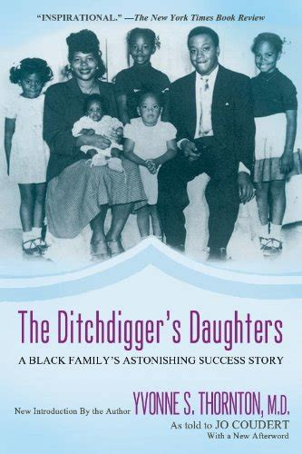 The Ditchdiggers Daughters English Edition