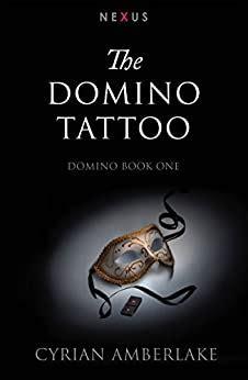 The Domino Tattoo Amberlake Cyrian (ePUB/PDF) Free
