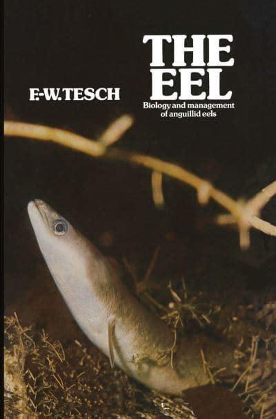 aff8984516aa The Eel Tesch F (ePUB PDF)