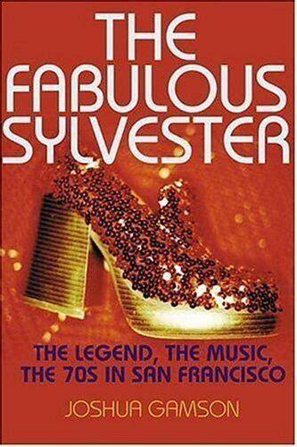 The Fabulous Sylvester Gamson Joshua (ePUB/PDF)