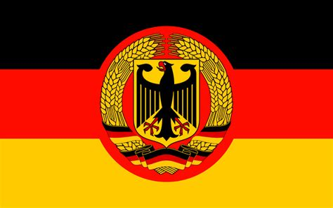 The Federal Democratic Republic Of Ethiopia 2007 Article Iv ...