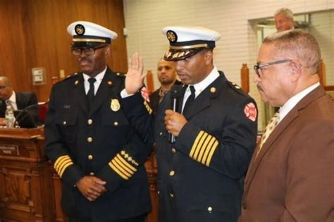 The Fire Station By Robert N Munsch - The Fire Station By
