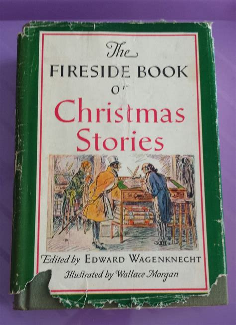 The Fireside Book Of Cards