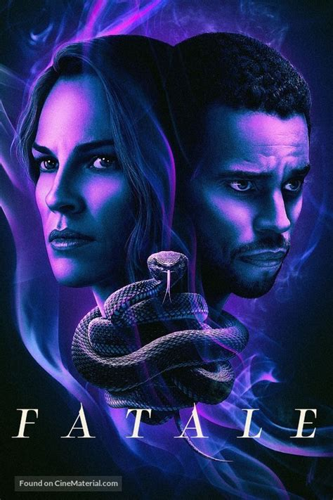 The Forecast Fatale