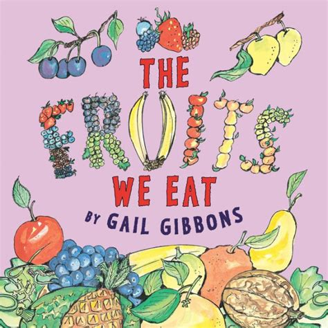 The Fruits We Eat (ePUB/PDF)