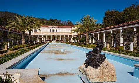 Fine The Getty Villa Epub Pdf Wiring 101 Mecadwellnesstrialsorg