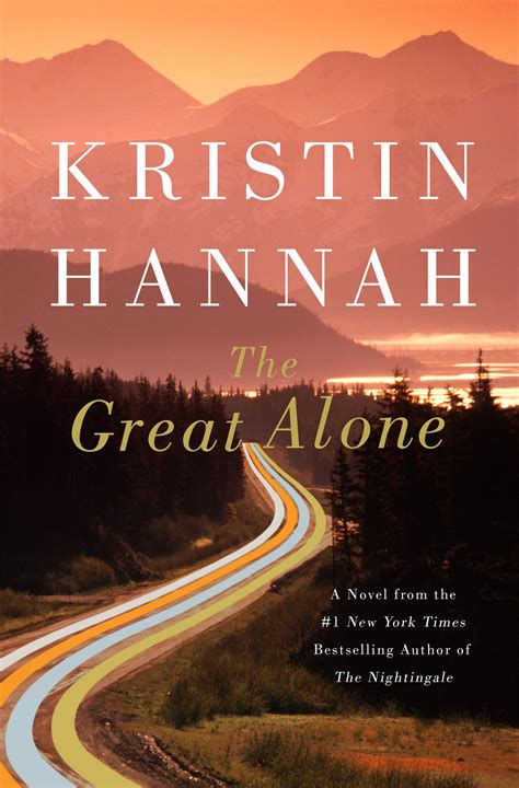 The Great Alone (ePUB/PDF) Free
