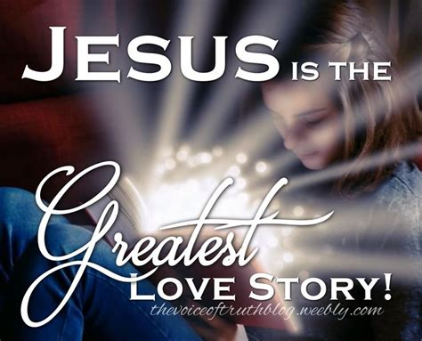The Greatest Love Story Of All Time Robinson Lucy (ePUB/PDF) Free