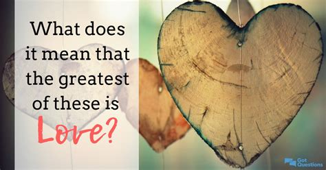 The Greatest Of These Is Love Kelly Paul (ePUB/PDF) Free