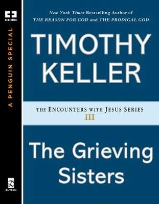 Pleasing The Grieving Sisters Keller Timothy Epub Pdf Wiring 101 Cranwise Assnl