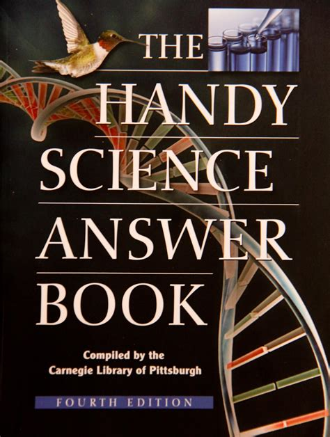 The Handy Hockey Answer Book The Handy Answer Book Series English Edition