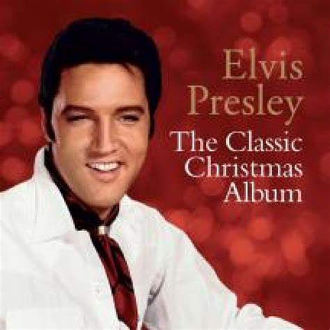The Heart Of Elvis