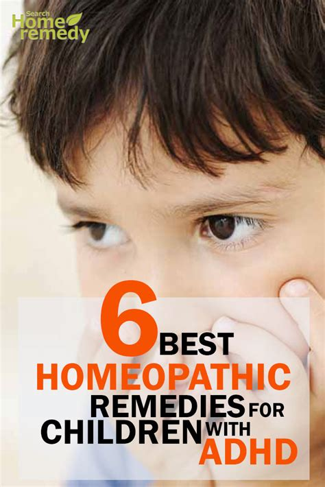 The Homeopathic Treatment Of Children Pediatric Constitutional ...