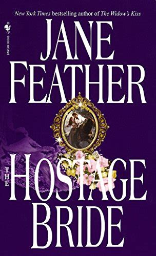The Hostage Bride Feather Jane (ePUB/PDF) Free
