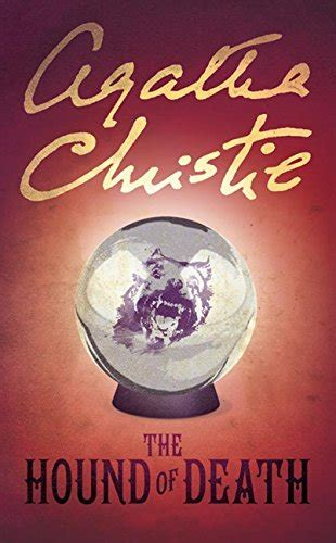 The Hound Of Death Agatha Christie Collection By Agatha Christie 2008 05 06