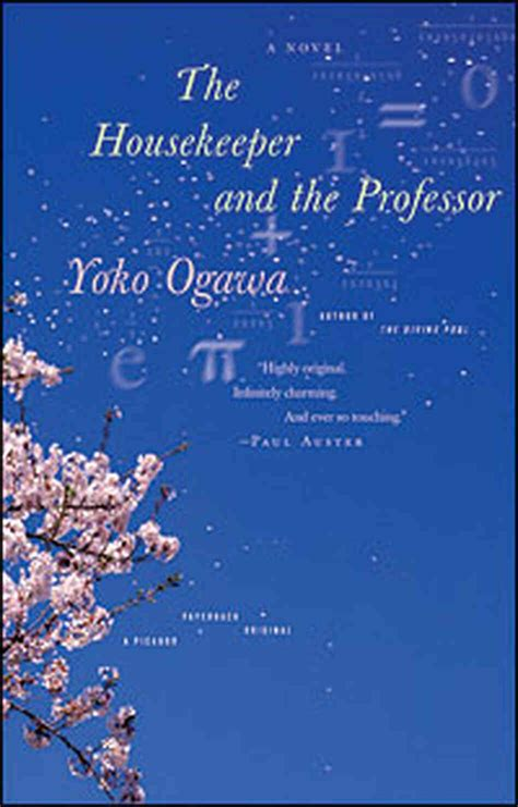 Marvelous The Housekeeper And The Professor Ogawa Yoko Snyder Stephen Epub Pdf Wiring 101 Akebretraxxcnl