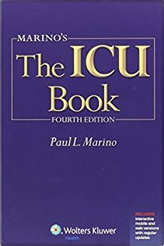 The Icu Book (ePUB/PDF) Chrysler Wiring Diagrams Free Weebly Com on dodge ram 1500 electrical diagrams, free circuit diagrams, free chevy repair diagrams, free gmc diagrams, free online auto repair diagrams, jeep repair diagrams, free auto parts diagrams, free chrysler repair manuals, buick century electrical diagrams, free radio wiring diagram, free car diagrams, free honda wiring diagram, free corvette wiring diagram, free toyota repair diagrams, corvette schematics diagrams, gmc electrical diagrams, nissan repair diagrams, free mercedes-benz diagrams,