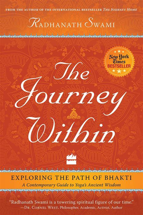The Journey Within Exploring The Path Of Bhakti (ePUB/PDF) Free