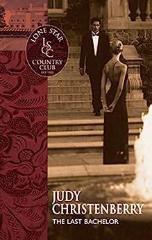 The Last Bachelor Christenberry Judy (ePUB/PDF)
