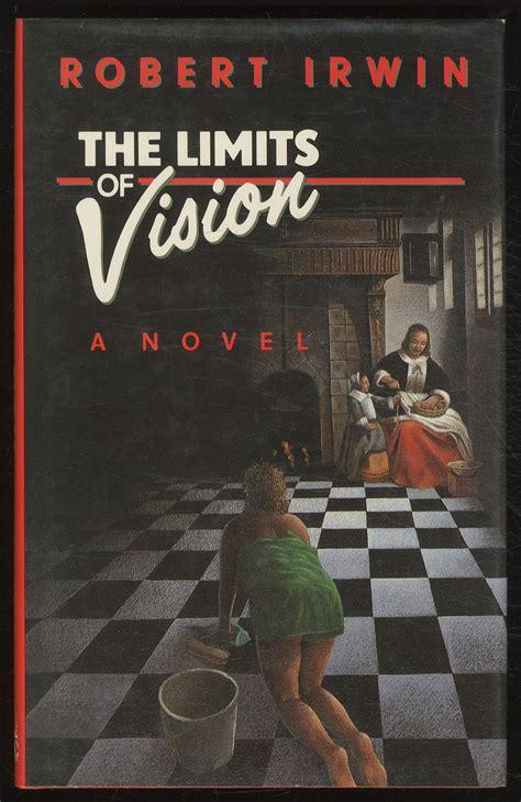 The Limits Of Vision Irwin Robert (ePUB/PDF)