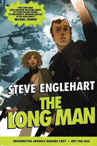 Magnificent The Long Man Englehart Steve Epub Pdf Wiring Digital Resources Sulfshebarightsorg