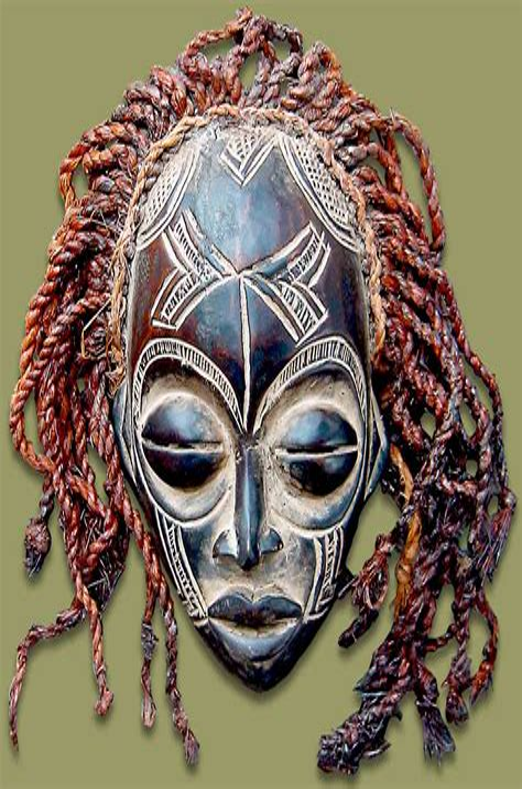 11f687fe6e5 The Masque Of Africa S Naipaul V (ePUB PDF)