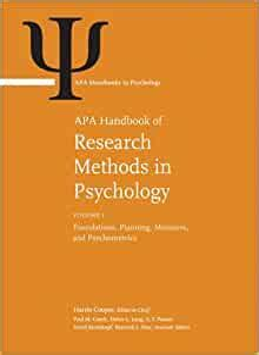 The New Handbook Of Methods In Nonverbal Behavior Research (ePUB/PDF)
