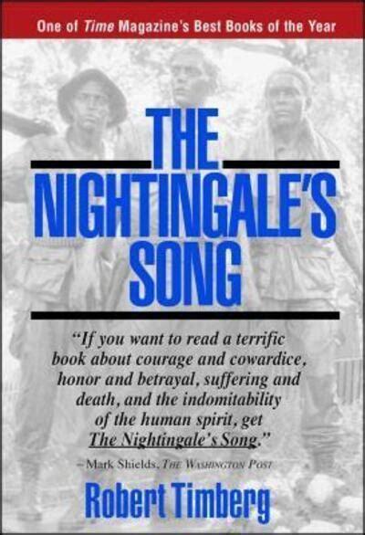The Nightingales Song (ePUB/PDF) Free