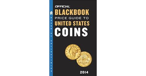 The Official Blackbook Price Guide To United States Postage Stamps
