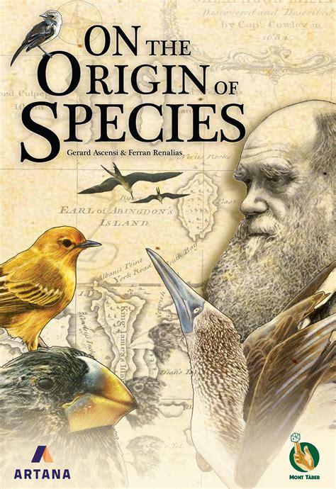 The Origin Of Species Mobilereference (ePUB/PDF) Free