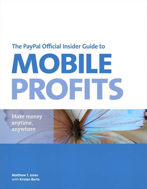 Admirable The Paypal Official Insider Guide To Growing Your Business Make Wiring Digital Resources Zidurslowmaporg