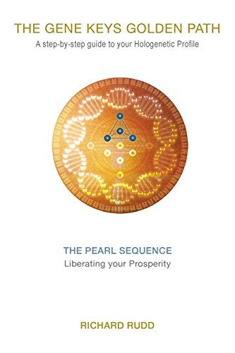 The Pearl Sequence Liberating Your Prosperity
