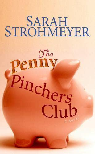 The Penny Pinchers Club Strohmeyer Sarah (ePUB/PDF) on bmw r90 charging system, bmw r100 wiring diagram, bmw r1100rt wiring diagram,